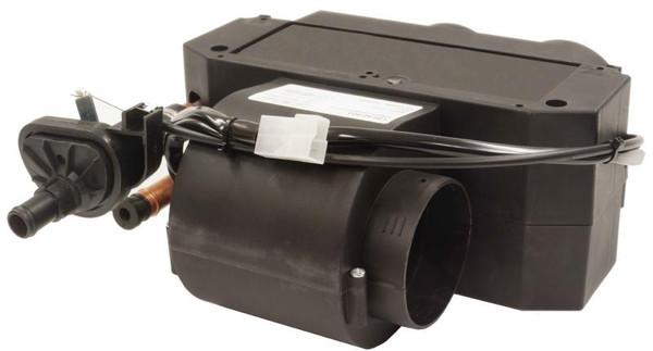 Polaris RZR 570 / 800 / XP 900 Firestorm Compact Cab Heater by MotoAlliance