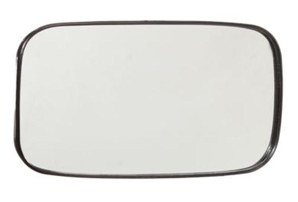 """Polaris RZR 1.75"""" Utility Mirror by Bad Dawg"""
