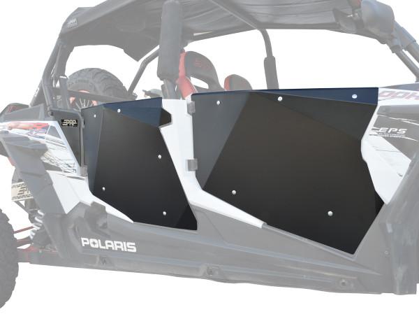 Polaris RZR 4 XP 900 / 1000 Door Set by PRP