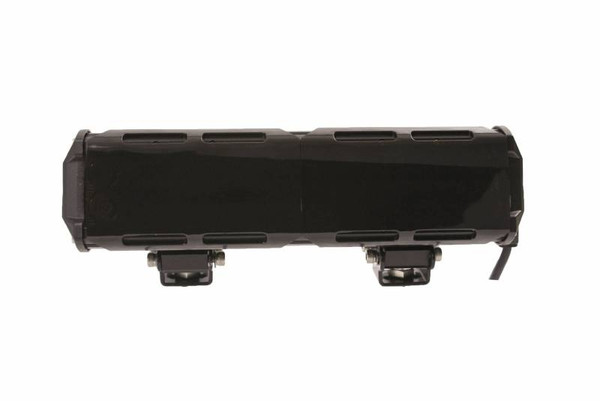 """Polaris RZR 40"""" Dominator 3W Double Row Combi (84 LED) by Lazer Star Lights"""