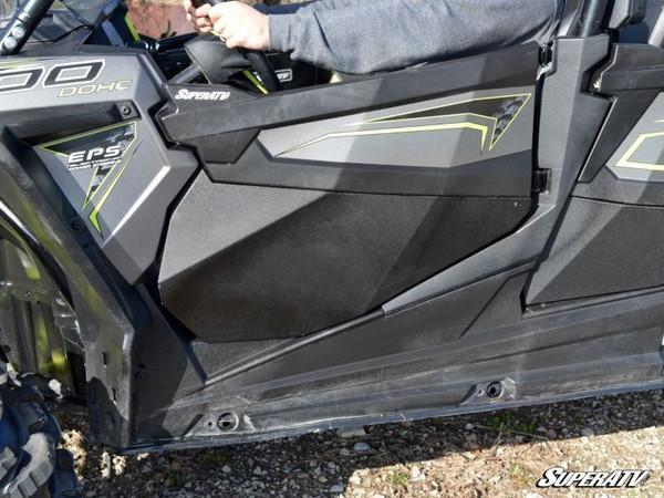 Polaris RZR 4 XP 900 / 1000 Lower Doors