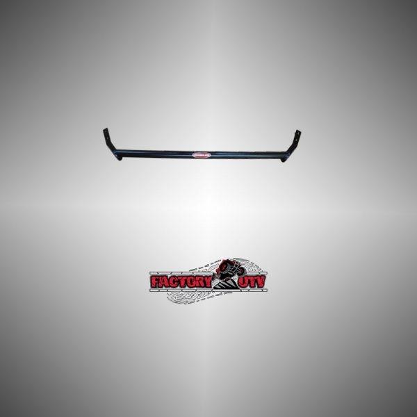 Polaris RZR 170 Steel Harness Restraint Bar by Factory UTV
