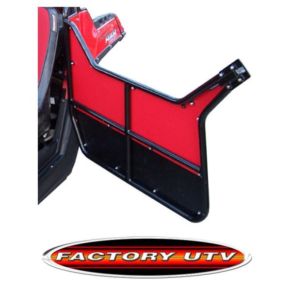 Polaris RZR 570 / 900 Door Kit by Factory UTV
