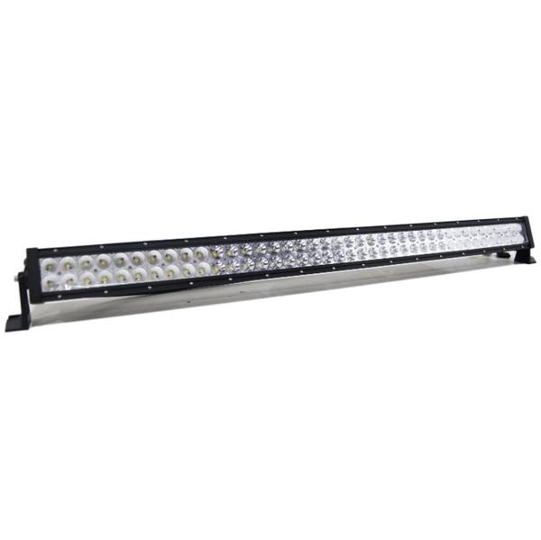 Polaris RZR 42 Inch Street Series Double Row LED Light Bar by Race Sport Lighting