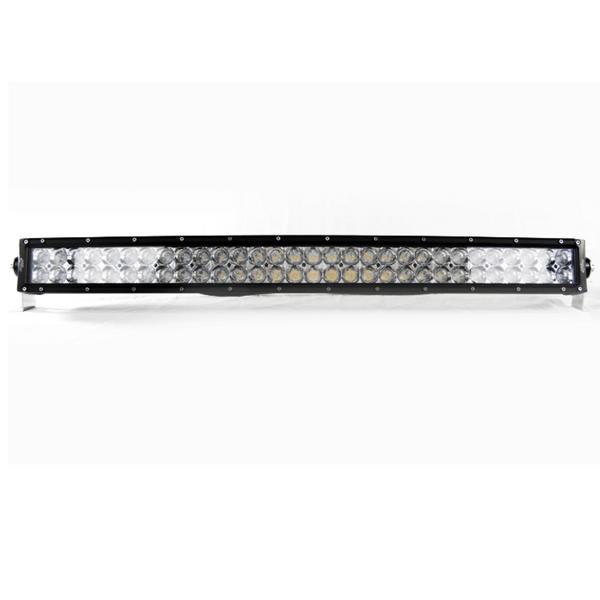 Polaris RZR 31.5 Inch ECO-Light Series Double Row LED Light Bar by Race Sport Lighting