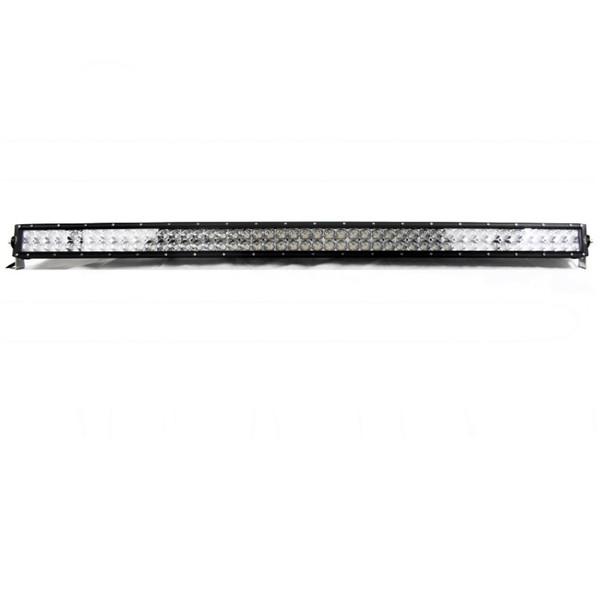 Polaris RZR 50 Inch ECO-Light Series Double Row LED Light Bar by Race Sport Lighting