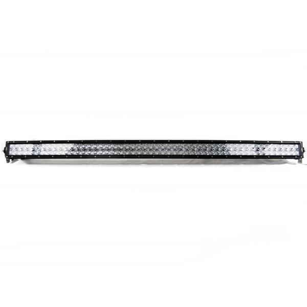 Polaris RZR 52 Inch ECO-Light Series Double Row LED Light Bar by Race Sport Lighting