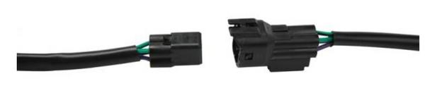 Polaris RZR 2 Speaker Add On Unit by SSV Works