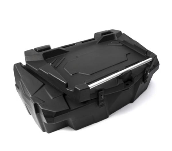 Polaris RZR 175L Cargo UTV Box by Kimpex