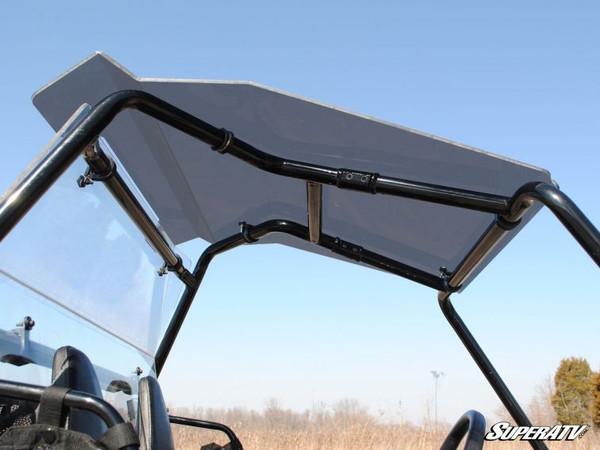 2014+ Polaris RZR 170 Tinted Roof By SuperATV