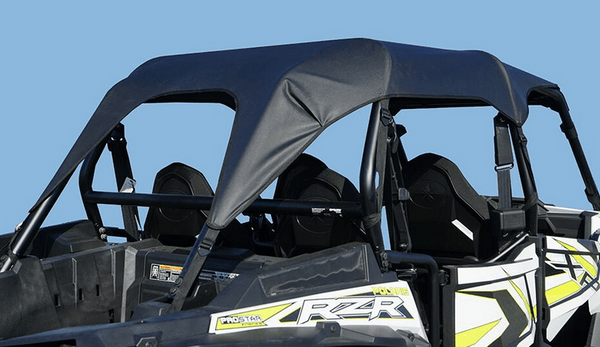 2014-18 Polaris RZR XP 4 1000/XP 4 Turbo Soft Top by Over Armour Offroad