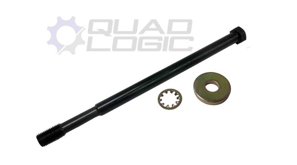 Polaris RZR 570 Primary Clutch Bolt and Washers by Quad Logic