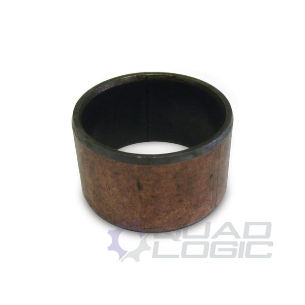 Polaris RZR 570 Primary Clutch Cover Bearing by Quad Logic