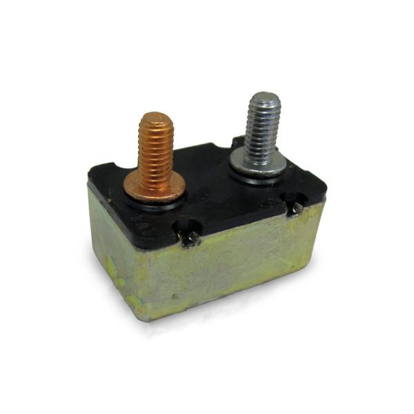 Polaris RZR 570 Circuit Breakers