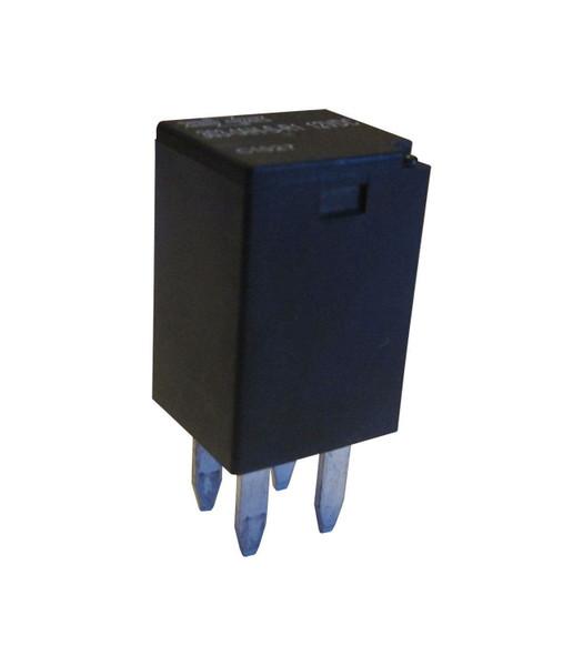 Polaris RZR 570 Song Chuan Electrical Relay12V by Quad Logic