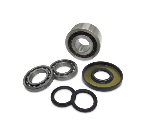 Polaris ACE Front Differential Bearing and Seal Kit by Quad Logic