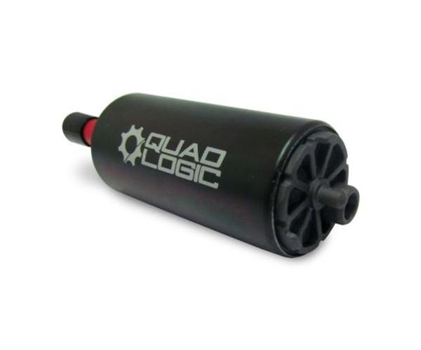 Polaris RZR 570 EFI 12V Fuel Pump and Strainer by Quad Logic
