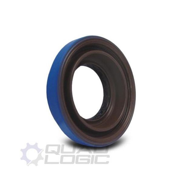 Polaris RZR 570 Gearcase Triple Lip Oil Seal by Quad Logic