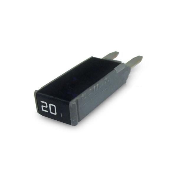 """Polaris RZR 1000 """"S"""" 20 AMP Circuit Breaker by Quad Logic"""