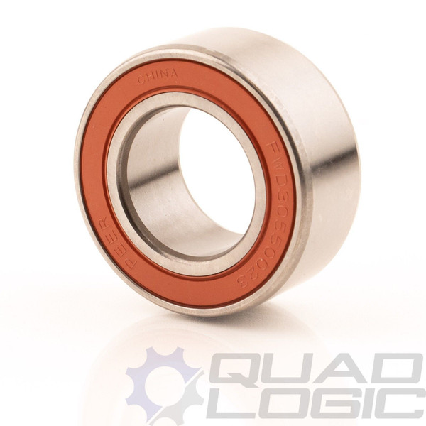 Polaris ACE 570 Team Secondary Driven Clutch Bearing  by Quad Logic