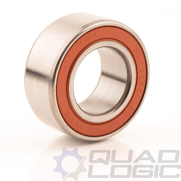 Polaris ACE 570 Team Secondary Driven Clutch Bearing