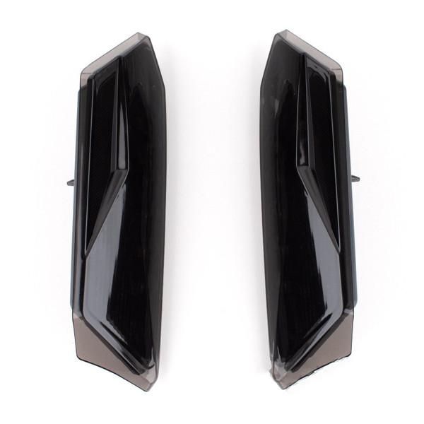 Polaris RZR 1000 XP Replacement Tailights by Quad Logic