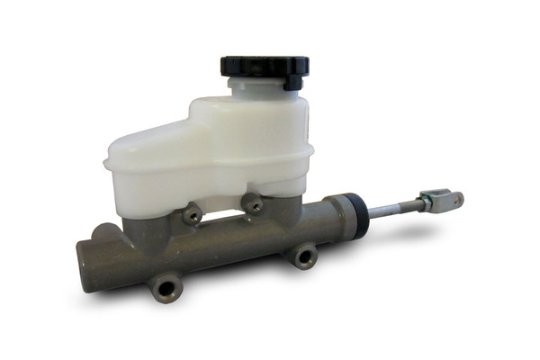 Polaris RZR 1000 Brake Master Cylinder by Quad Logic