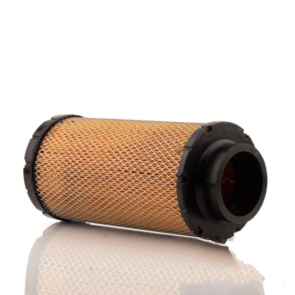 Polaris RZR 1000 Air Filter by Quad Logic