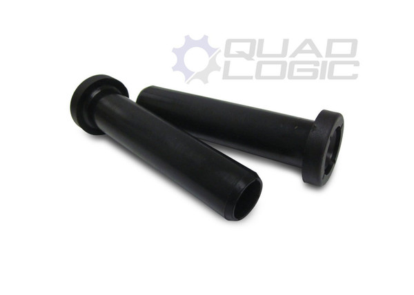 Polaris RZR 570 Front & Rear Control Arm A-Arm Bushing (Pair) By Quad Logic