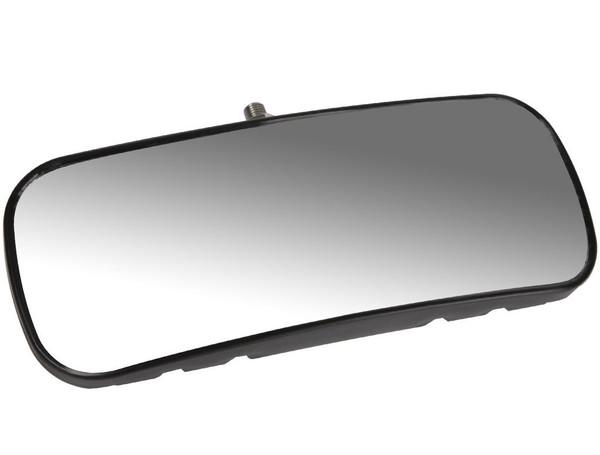 Polaris Stealth Series Convex Rear View Mirror