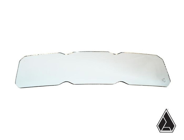 Polaris ACE Bomber Convex Center Mirror Glass Replacement by Assault Industries