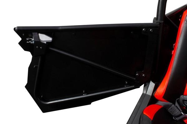 Polaris RZR 4 900/1000/Turbo Door Kit by Dragon Fire