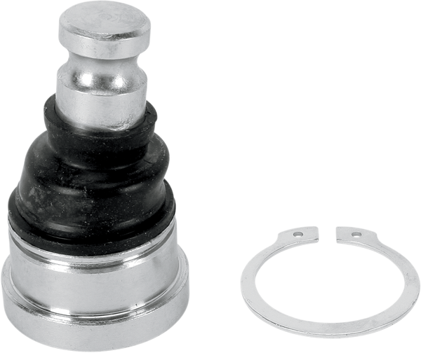 Polaris RZR Upper and Lower Ball Joint by Moose