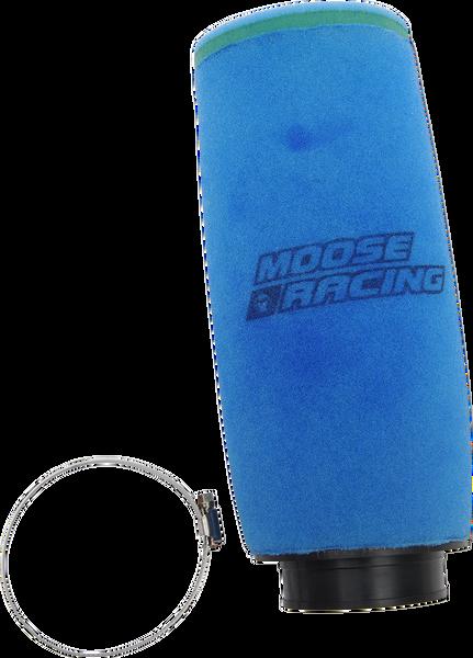 Polaris RZR 1000 XP Precision Pre-Oil Air Filter by Moose