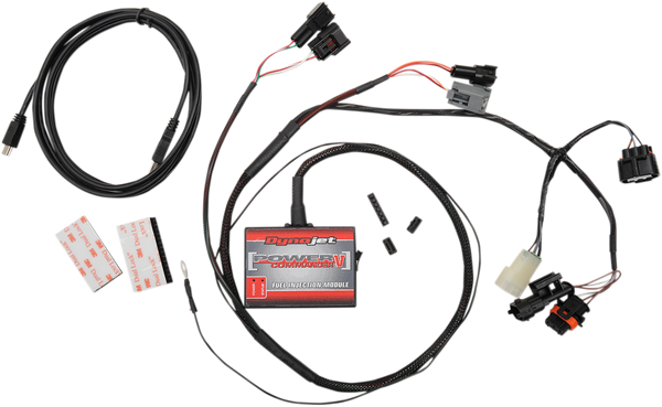 Polaris ACE 325 PCV Fuel Injection Module by Moose