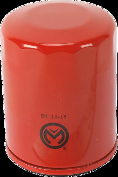 Polaris RZR 570 / 800 Paper Oil Filter by Moose