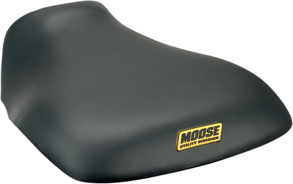 Polaris 570 Ace Black Seat Cover by Moose