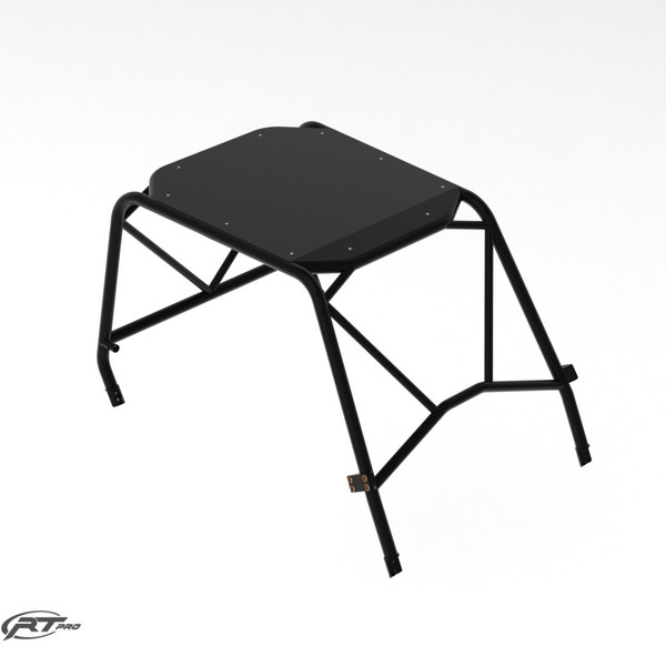 Polaris Ace Roll Cage by RT PRO