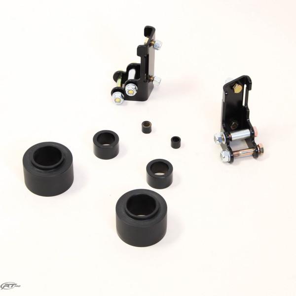 "Polaris Ace 325/570 2"" Lift Kit by RT PRO"