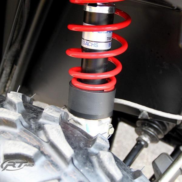 """Polaris Ace 325/570 2"""" Lift Kit"""