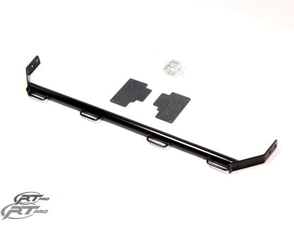 Polaris RZR 170 4-Point Harness Kit w/o Belts by RT PRO