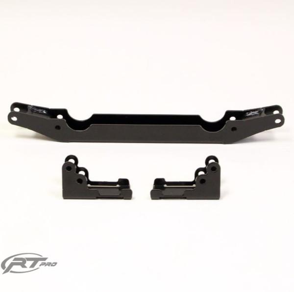 "Polaris RZR 570 2"" Lift Kit by RT PRO"