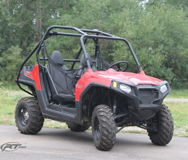 "Polaris RZR 570 2"" Lift Kit"