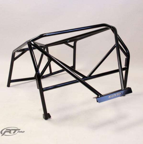 Polaris RZR 170 Roll Cage Black