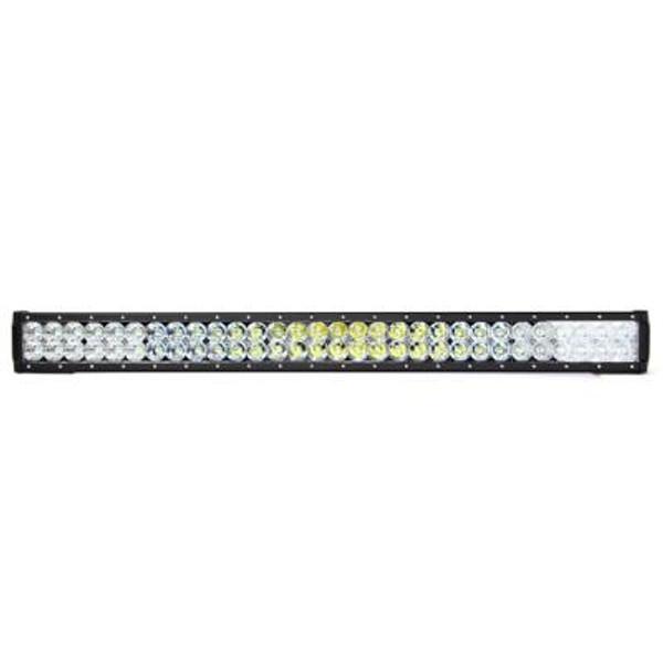 Polaris RZR 32 Inch LED Light Bar Dual Row 180 Watt Combo Ultra II Series