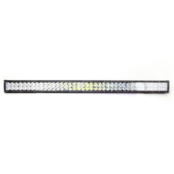 Polaris RZR 42 Inch LED Light Bar Dual Row 234 Watt Combo Ultra II Series