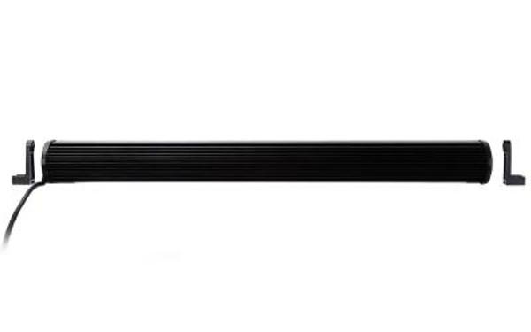 Polaris RZR 32 Inch LED Light Bar Dual Row 192 Watt Combo Hybrid Series
