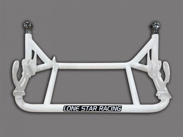 Polaris RZR 170 Swingarm by Lonestar Racing