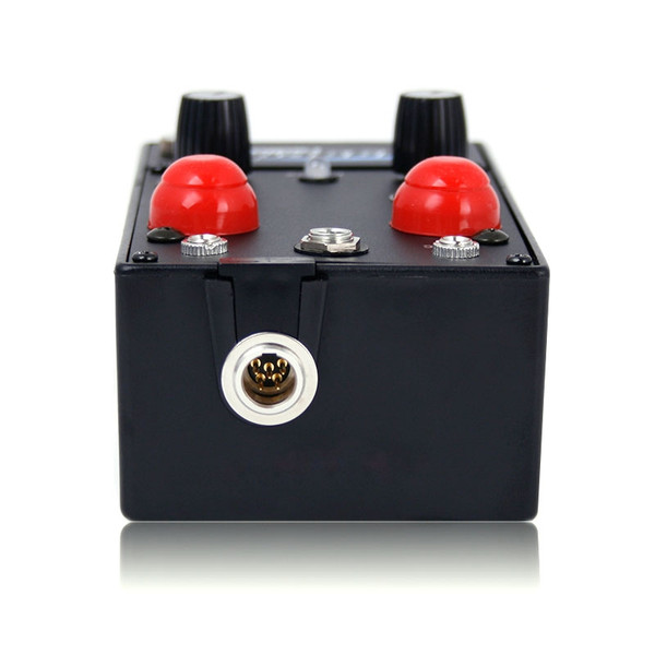 Polaris RZR 2-Place Portable Intercom With Music Input