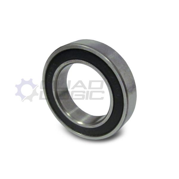 "Polaris RZR 1000 ""S"" Steering Pivot Tube Bearings by Quad Logic"